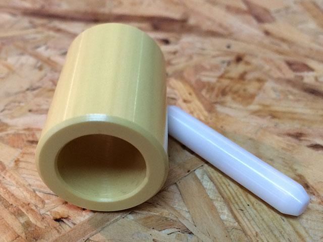 Aislante ceramico materiales para la renovaci n de la casa Definicion de ceramica