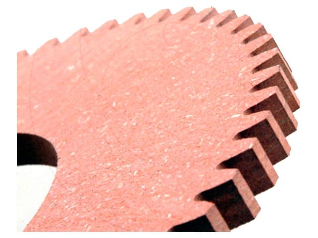 ferodo-materiales-de-fricci
