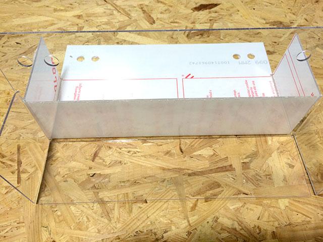 policarbonato-plasticos-tecnicos-2015